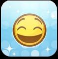 iPhoneIcon_Big (7)